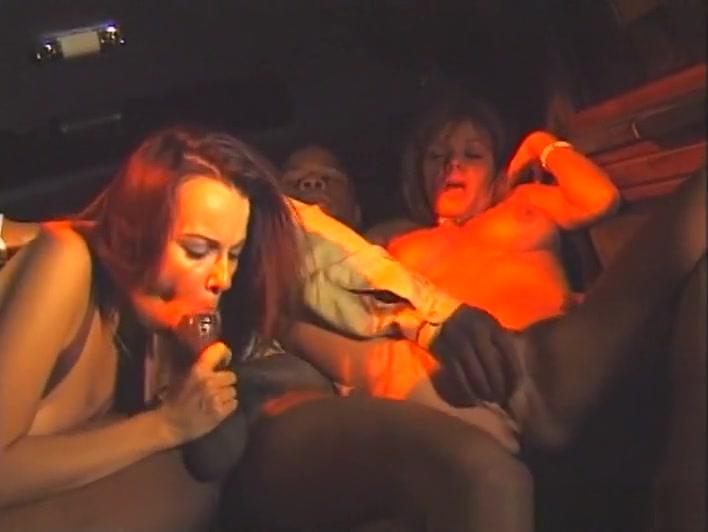 Amazing pornstar Tina Tyler in hottest facial, big tits xxx clip