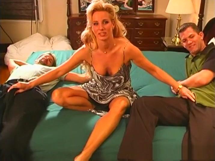Exotic pornstar in hottest straight xxx video