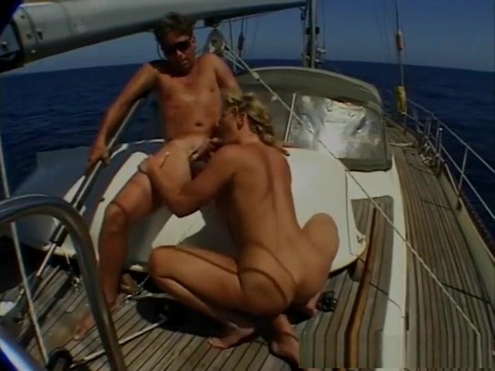 Crazy pornstars Tara Foster and Johnni Black in hottest blonde, group sex xxx clip