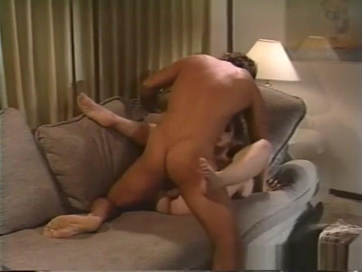 Best pornstar in fabulous blonde, creampie xxx video