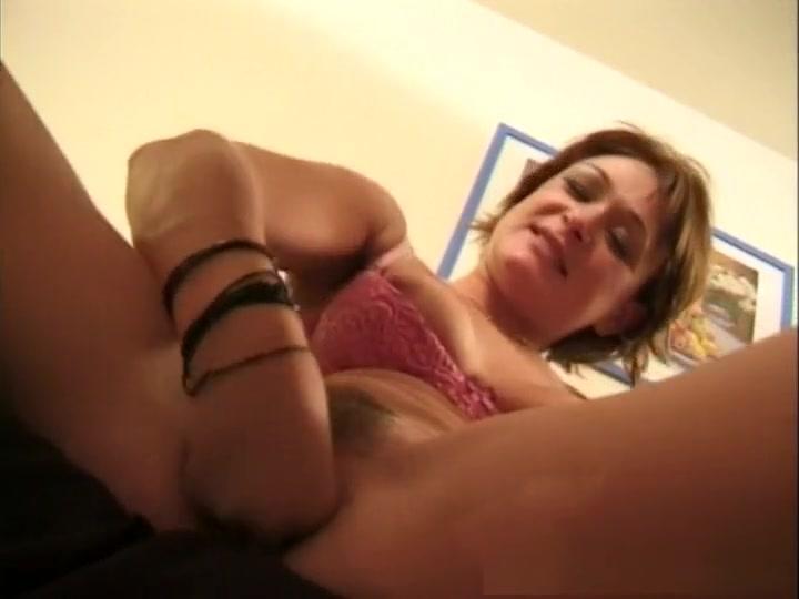 Exotic pornstar Nina Whett in crazy squirting, tattoos porn scene
