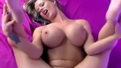 Brooke lea great