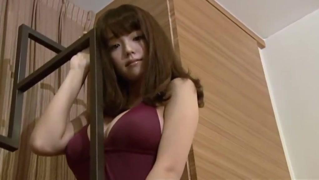 Ai shinozaki - love to love you