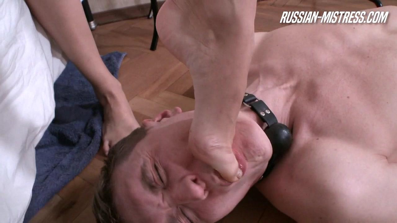 Lola Shine Videos - Russian-Mistress