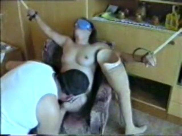 Best Nude Amputee Scenes