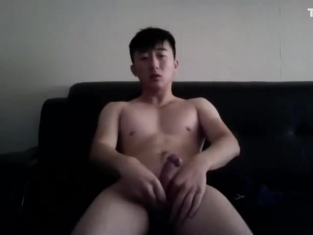 Excellent xxx scene gay Handjob exotic like in your dreams
