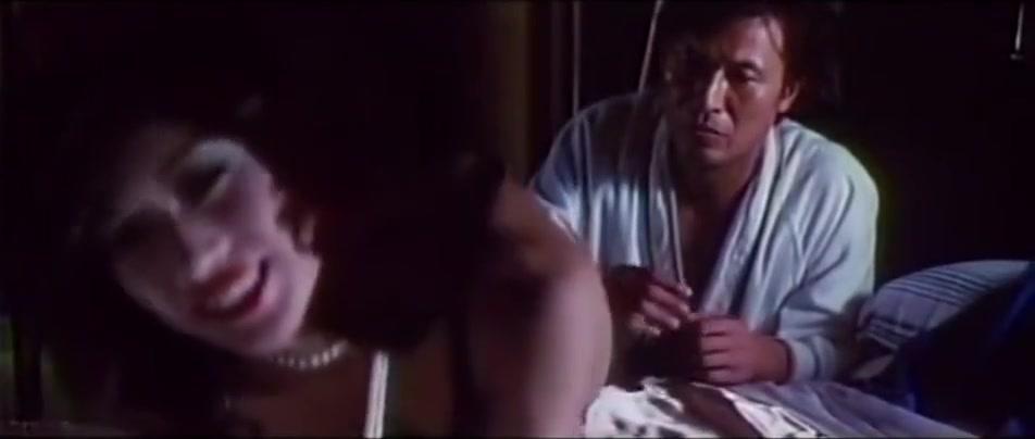 Real Wife Stories - Fantasies Erotic Stories Full movie